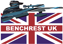 Benchrest UK Gift Card