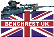 Benchrest UK